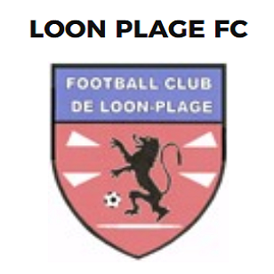 Logo Loon Plage.png