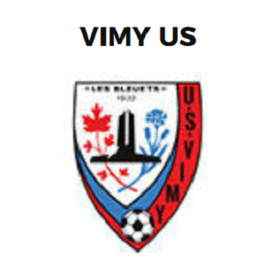 Logo VIMY US.png