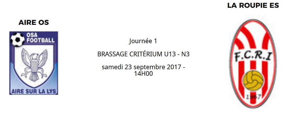 Match U13 3.png