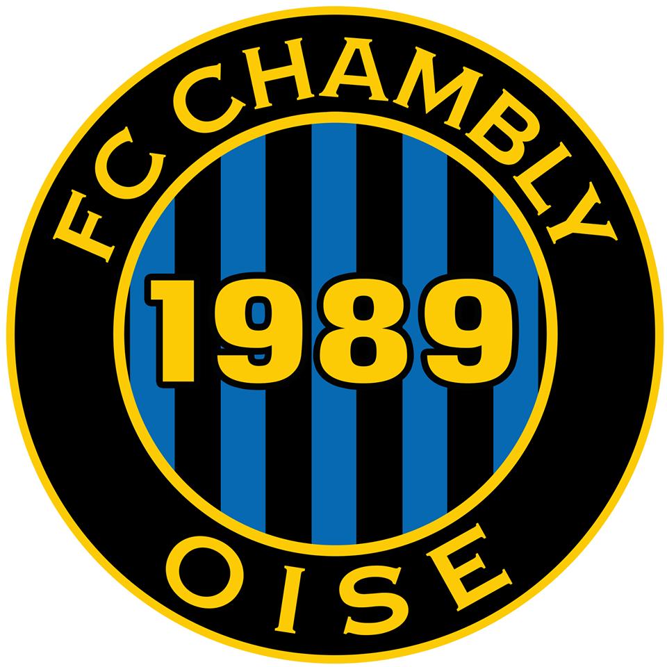 Logo_Chambly_2016.png