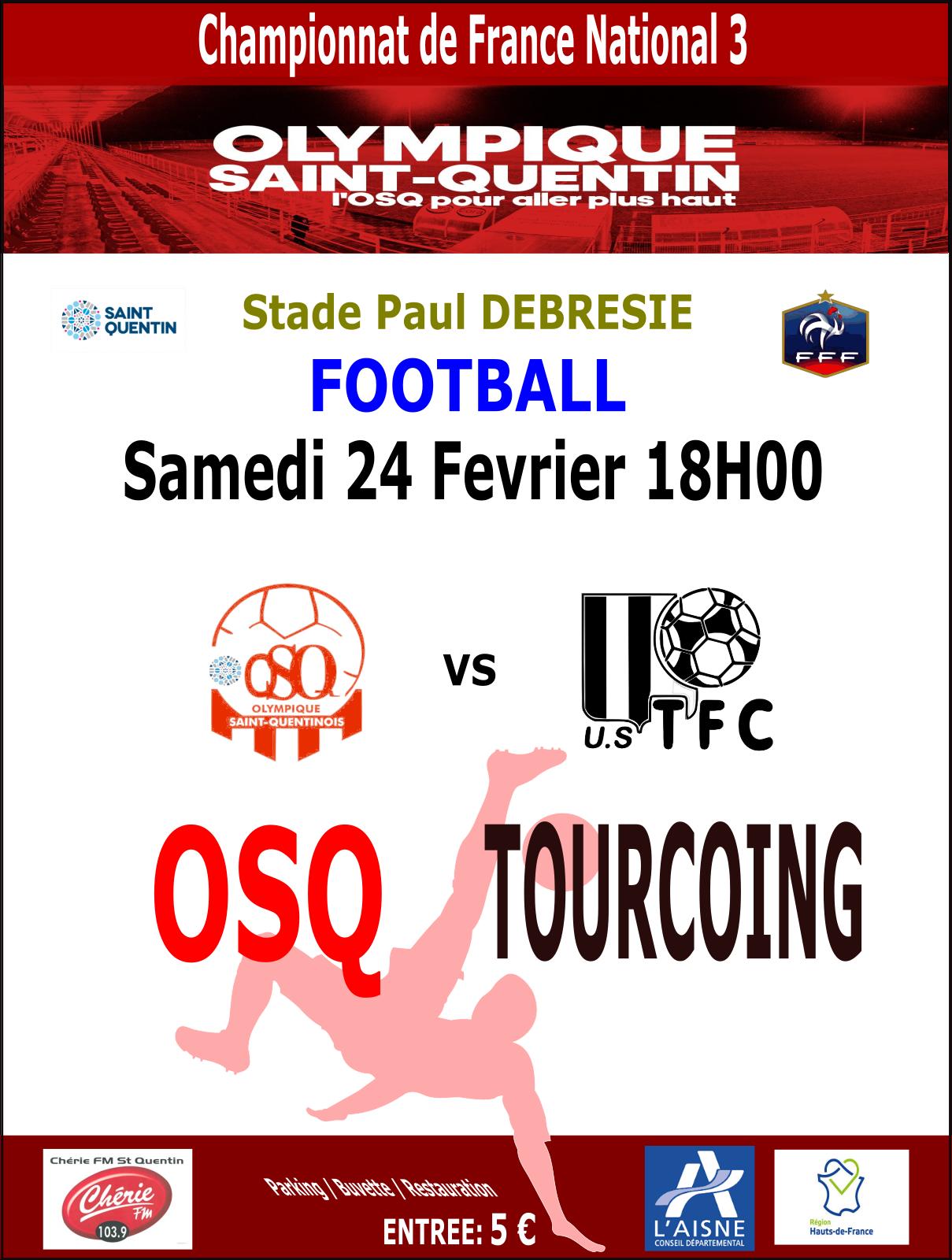 OSQ TOURCOING DU 24 02 18.png