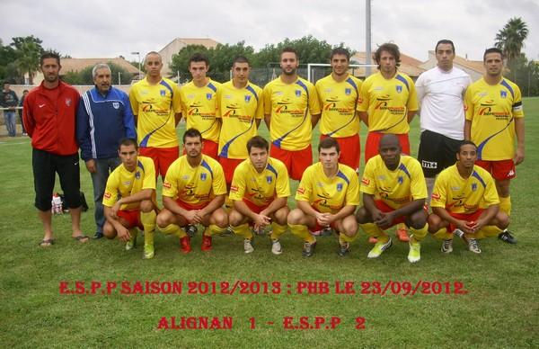 ESPP PHB Alignan