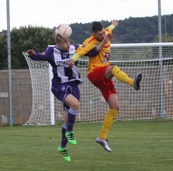 Robin contre Toulouse