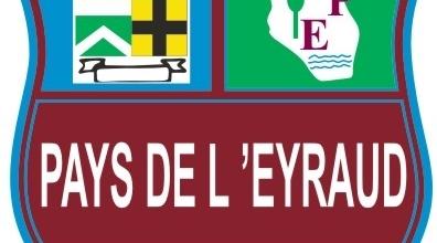 PAYS DE L'EYRAUD : site officiel du club de foot de ST PIERRE D EYRAUD - footeo