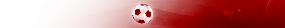Site Internet officiel du club de football Association Sportive Picquigny