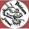 DRAGONS ROUGES POITIERS FUTSALLe site de ce club de futsal diffuse l'actualité du club ainsi que les infos sur le Futsal district et du foot en général