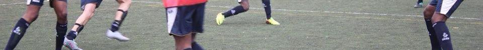 PUISSANCE F.C. : site officiel du club de foot de VITRY SUR SEINE - footeo