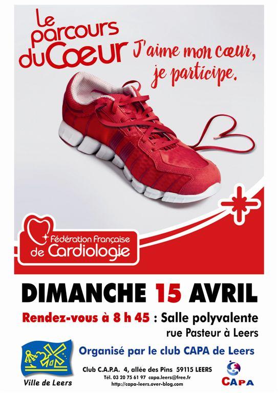 2018-04-15 Affiche Parcours du Coeur.jpg