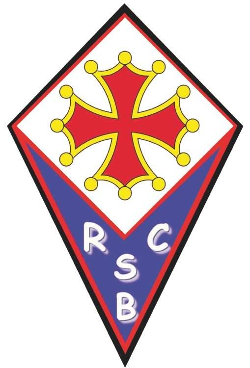 http://s1.static-footeo.com/uploads/rc-saintbenoit/news/logo-saint-benoit-rhode3__npkwug.jpg