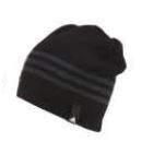 Bonnet Adidas