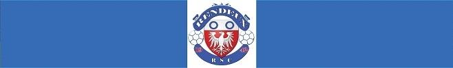 R.S.C. Rendeux : site officiel du club de foot de RENDEUX - footeo