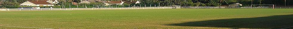 REVEIL NOGENTAIS FOOTBALL : site officiel du club de foot de NOGENT L ARTAUD - footeo