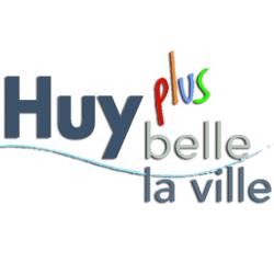 Logo Ville de Huy