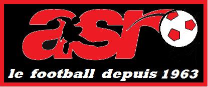 A.S.RIVIEROISE : site officiel du club de foot de ST JOSEPH DE RIVIERE - footeo