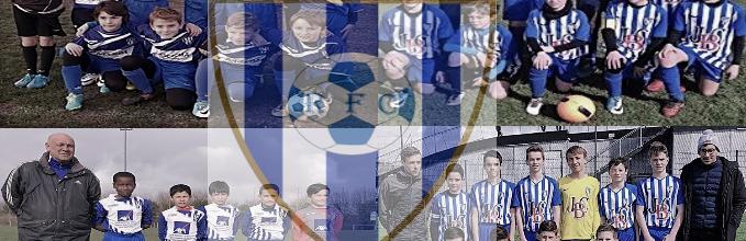 ROCHEFORT FC : site officiel du club de foot de ROCHEFORT - footeo