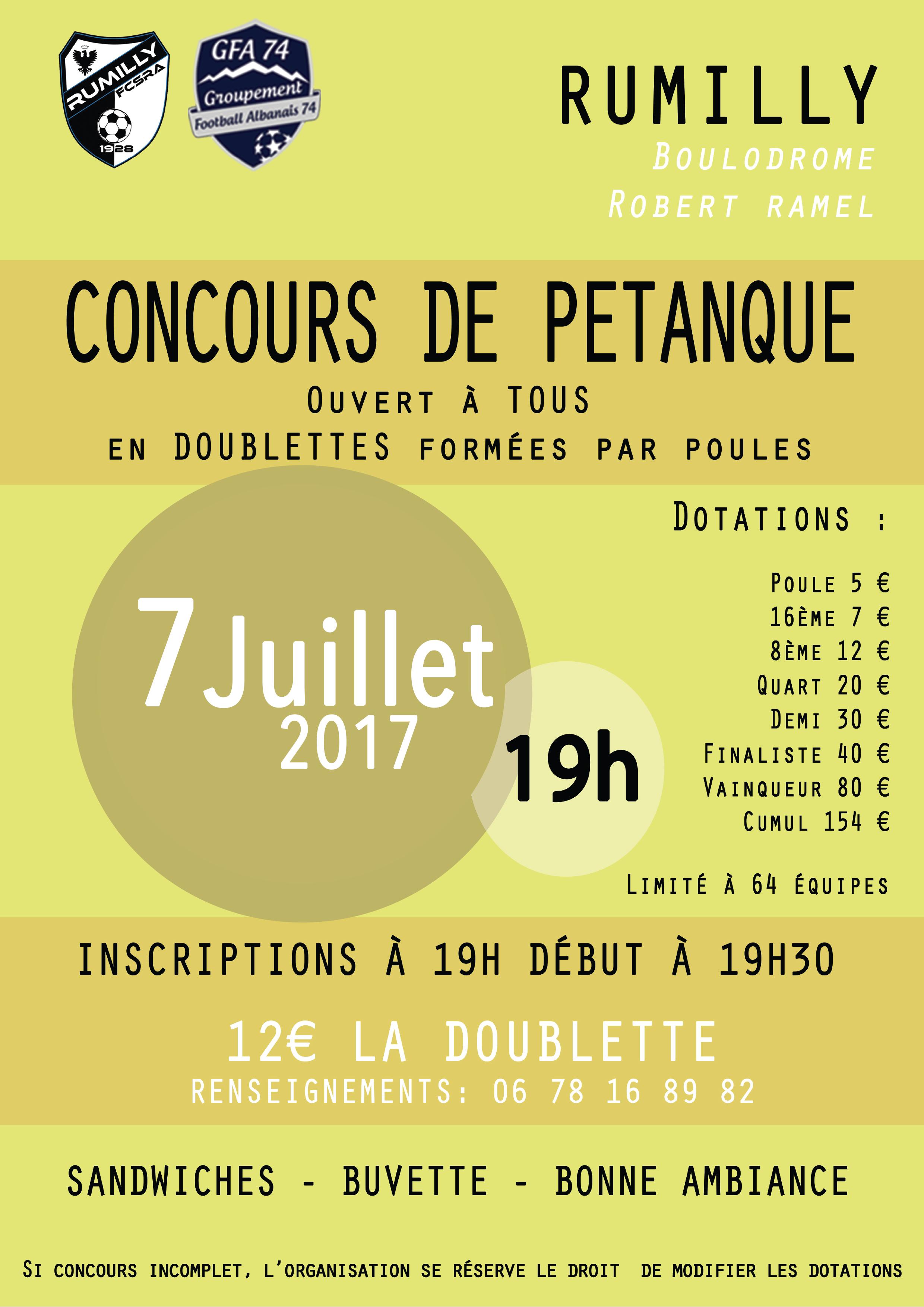 Petanque_2017.jpg