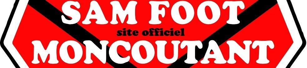 SPORT ATHLETIQUE MONCOUTANT : site officiel du club de foot de MONCOUTANT - footeo