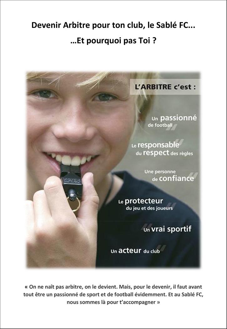 Page 1Devenir Arbitre pour ton club le Sablé FC.jpg