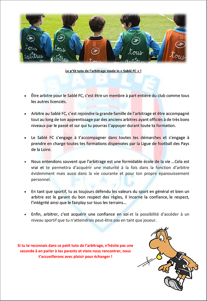 Page 2Devenir Arbitre pour ton club le Sablé FC.jpg