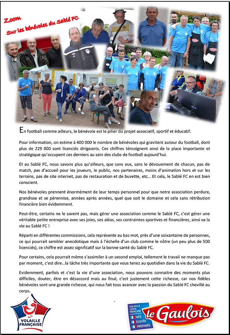 Programme Sablé FC - La Suze P 3.jpg