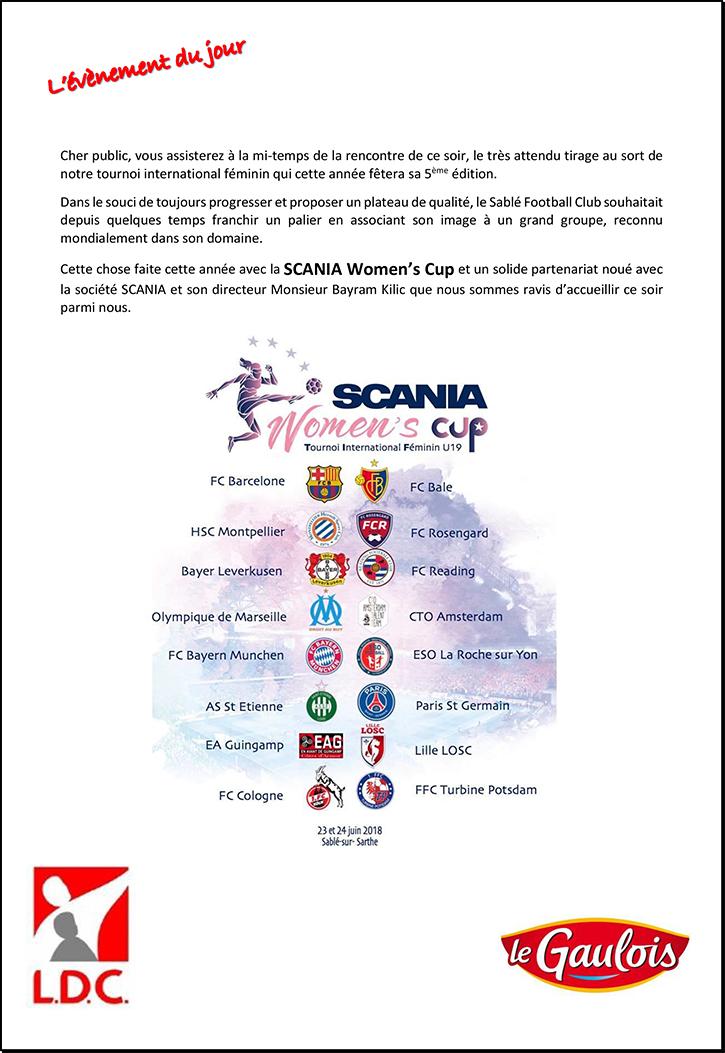 page 3Programme Sable FC - S Lavallois.jpg