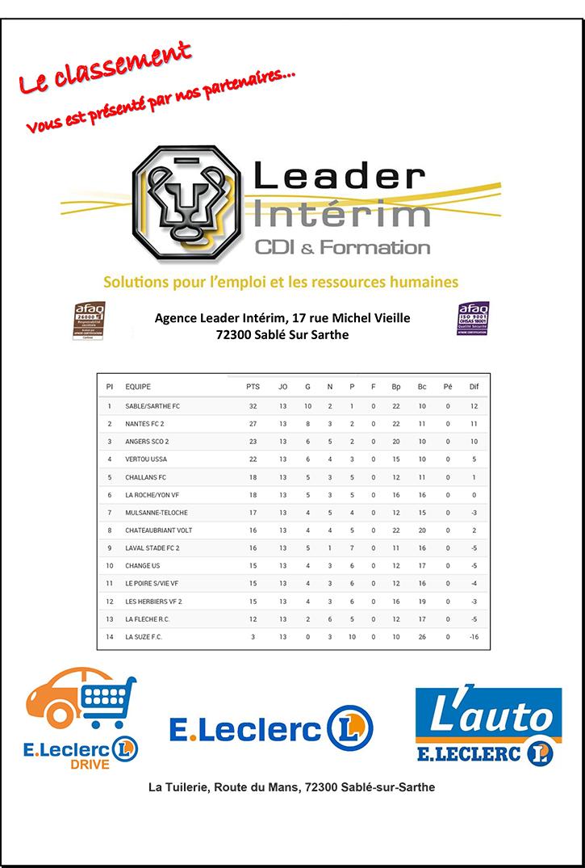 page 5Programme Sablé FC - Mulsanne.jpg