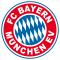 FC Bayern Munich.png