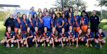 HSC Montpellier 2018.jpg