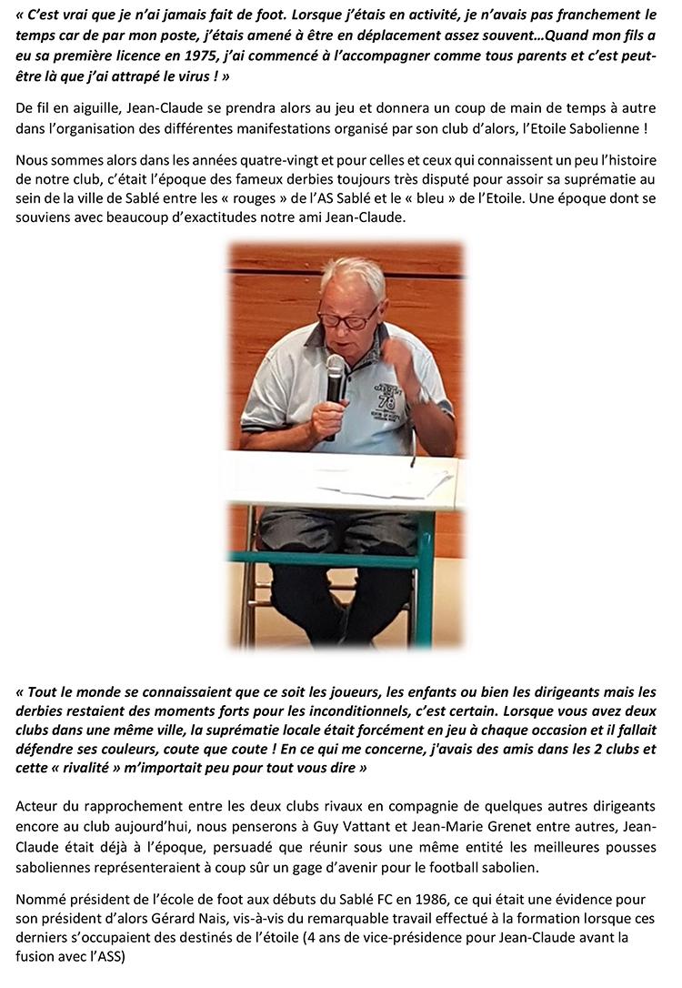 Portrait Jean-Claude Plumas page 2.jpg