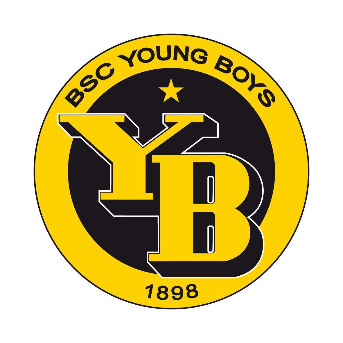 BSC YB.jpg