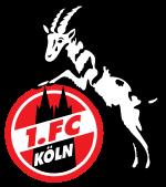 FC K+Âln.png