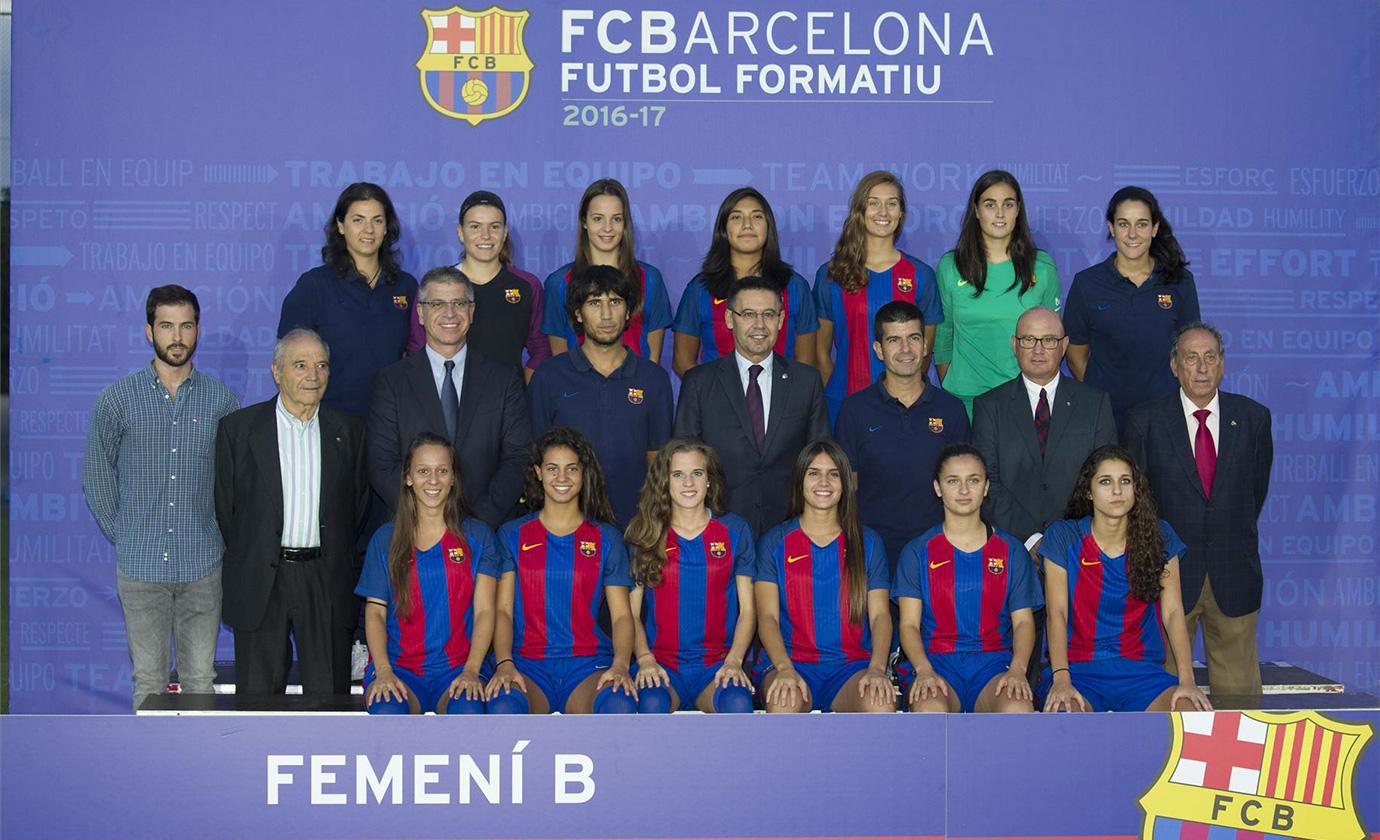 FC Barcelone 2017.jpg