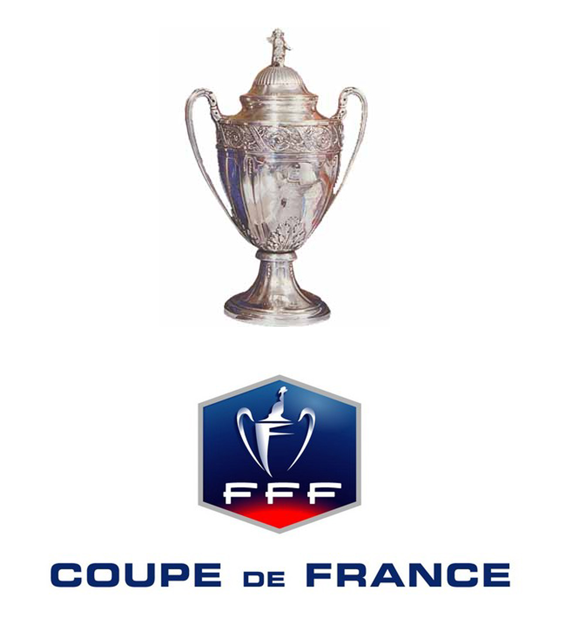 Actualit tirage de la coupe de france club football salanca football club footeo - Coupe de france en direct france 2 ...