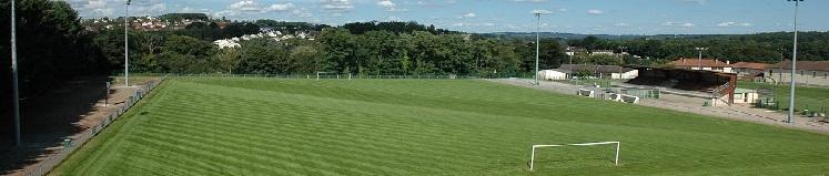 SECTION  ATHLÉTIQUE  DU PALAIS. : site officiel du club de foot de LE PALAIS SUR VIENNE - footeo