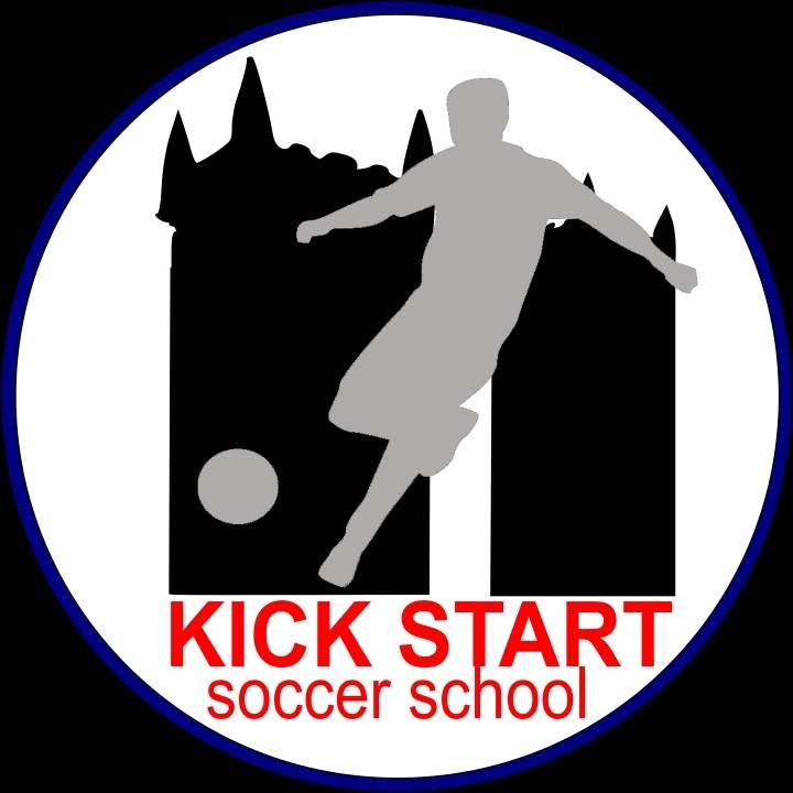 KICK START SOCCER SCHOOL (GB)