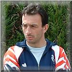 Denis Bouttevin