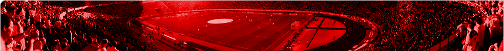 SPORTING CLUB ETANGOIS : site officiel du club de foot de ETANG SUR ARROUX - footeo