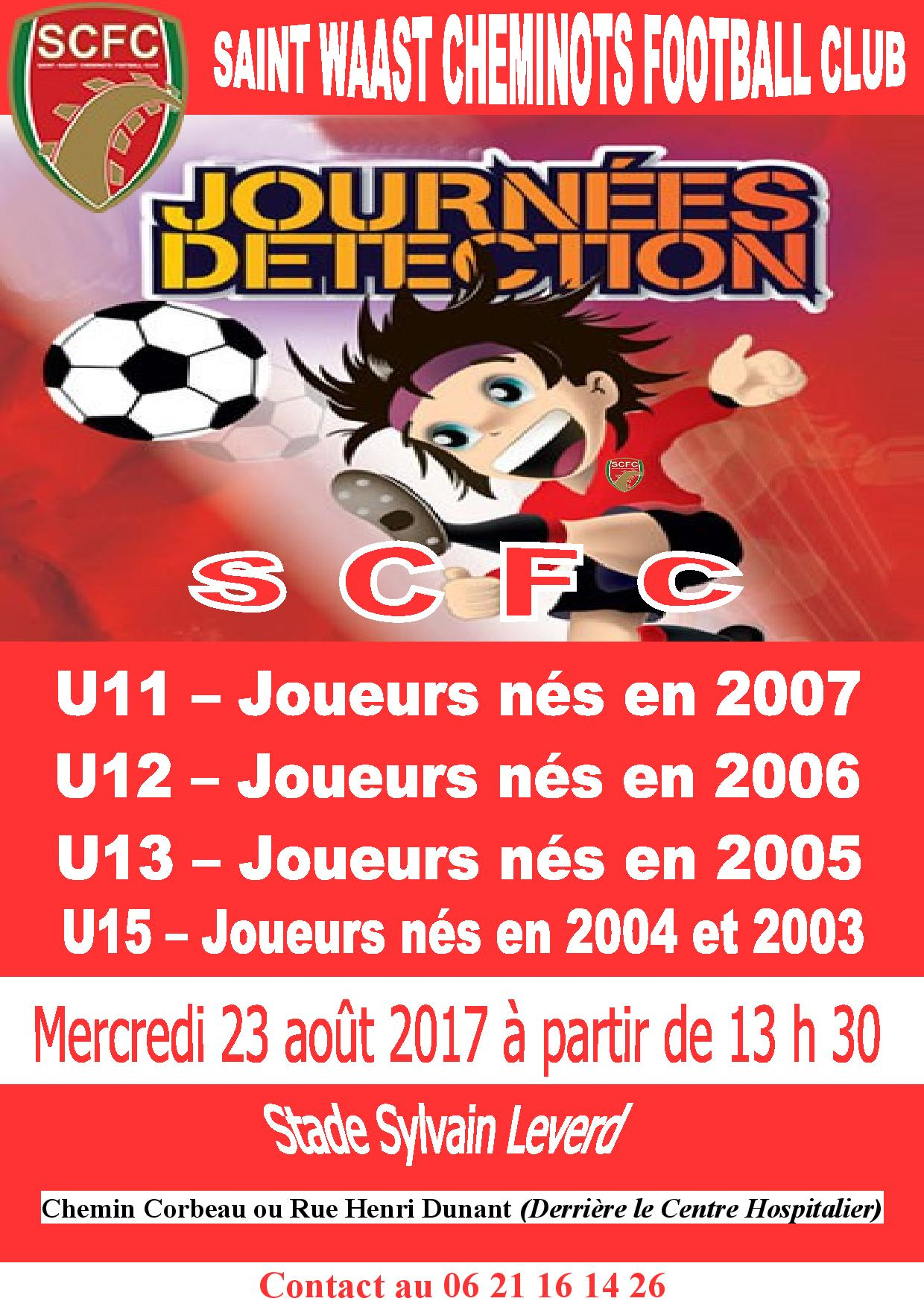 AFFICHE DETECTION - Nouvelle version - Copie-page-001.jpg