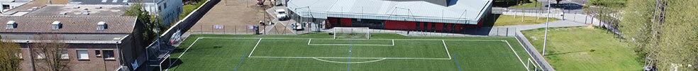 Saint Waast Cheminots Football Club | SCFC : site officiel du club de foot de VALENCIENNES - footeo