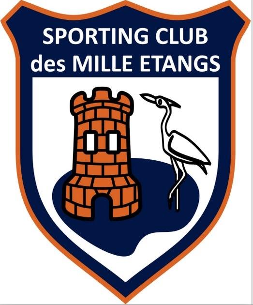 Logo SCME
