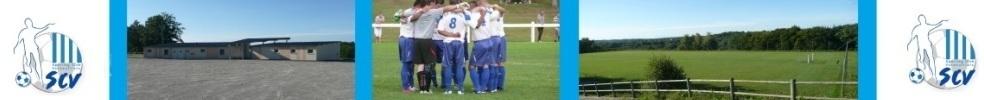 S C VERNEUIL/VIENNE : site officiel du club de foot de VERNEUIL SUR VIENNE - footeo