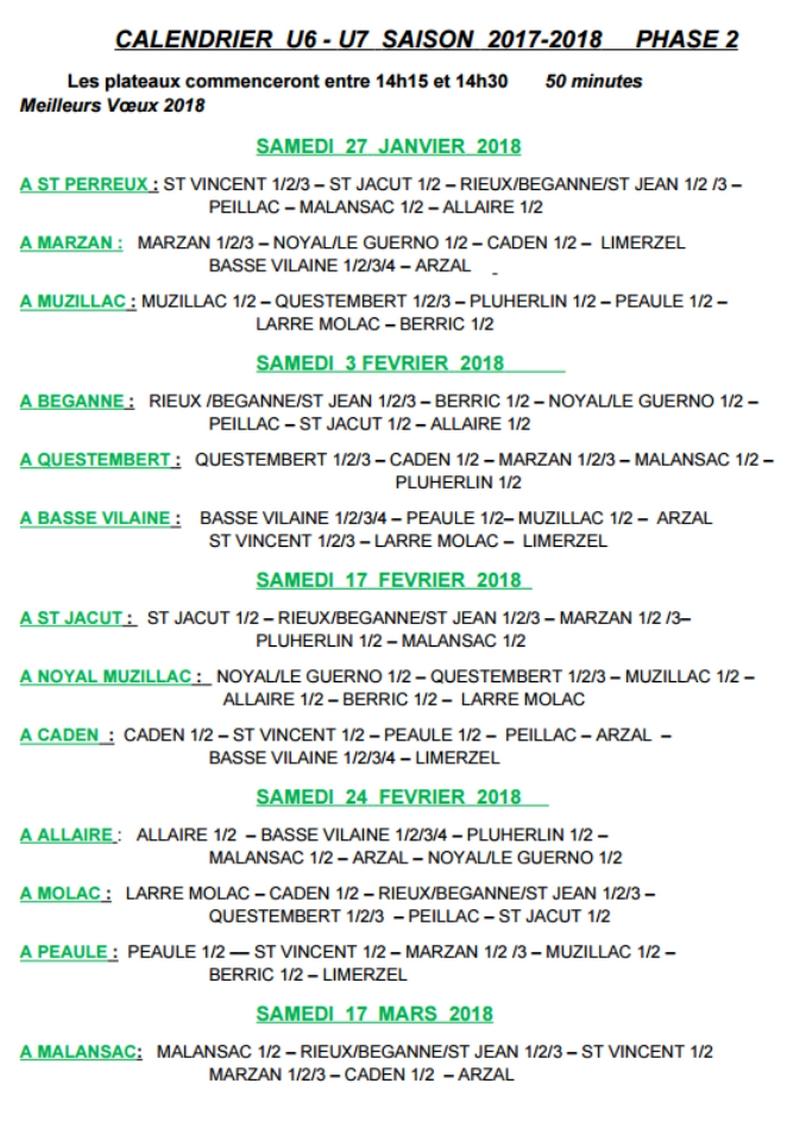 calendrier U7 2ème phase 2017-2018 1.jpg