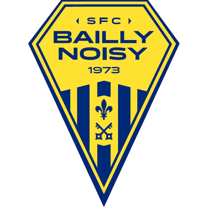"""SFC BAILLY NOISY-LE-ROIBailly et Noisy-le-Roi ont été élues """"Commune la plus sportive des Yvelines"""". Voyez pourquoi !"""