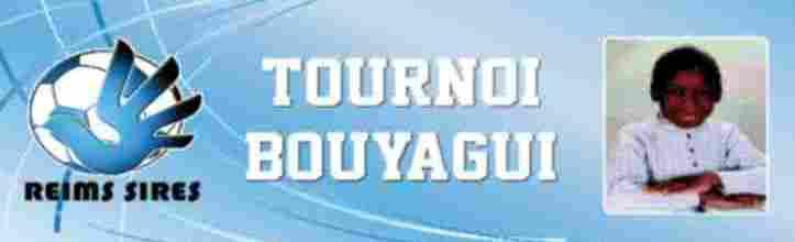 REIMS SIRES : site officiel du club de foot de Reims - footeo