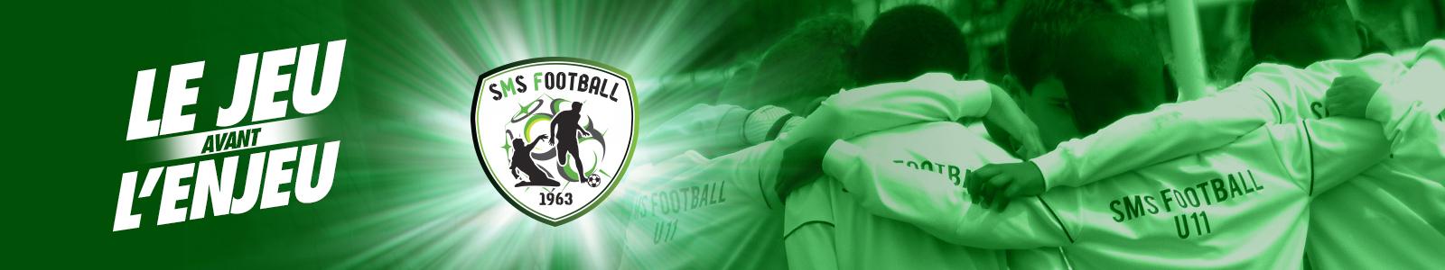 SAINT MICHEL FOOTBALL : site officiel du club de foot de ST MICHEL SUR ORGE - footeo