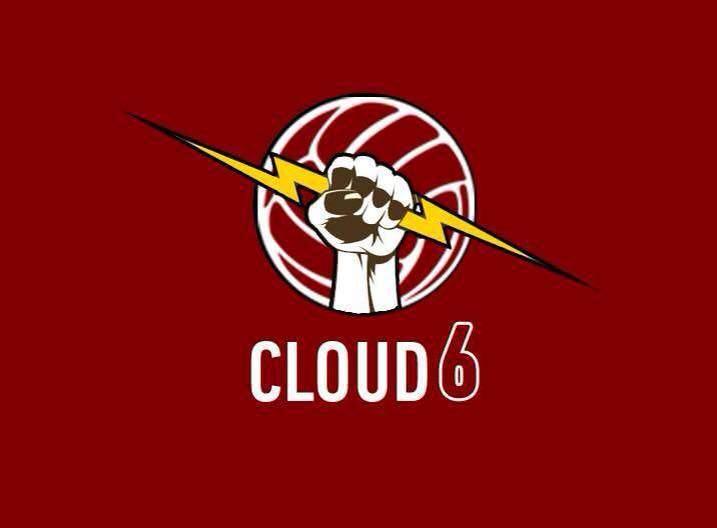 Cloud 6