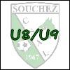 U8-U9.jpg