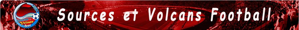 SOURCES ET VOLCANS FOOTBALL : site officiel du club de foot de SAYAT - footeo