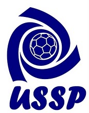 Entente football spam site officiel du club de foot de mercus garrabet footeo - Logo club foot bresil ...