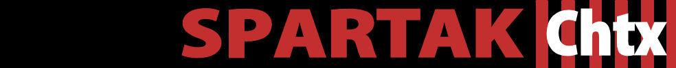 Spartak Châteauroux : site officiel du club de foot de CHATEAUROUX - footeo